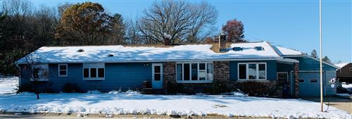 Photo of 184 Rose Avenue, Red Wing, MN 55066 (MLS # 5684652)