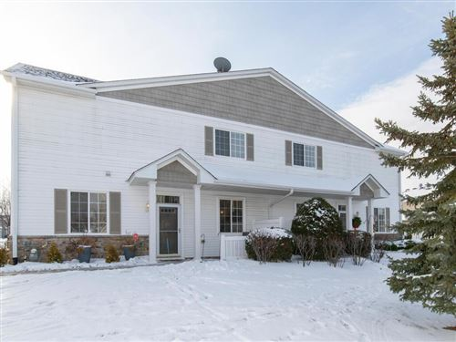 Photo of 2555 49th Street E #10705, Inver Grove Heights, MN 55076 (MLS # 5698652)