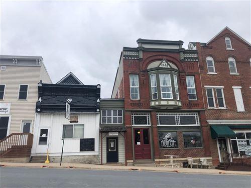 Photo of 132 Saint Anthony Street S, Preston, MN 55965 (MLS # 5741652)