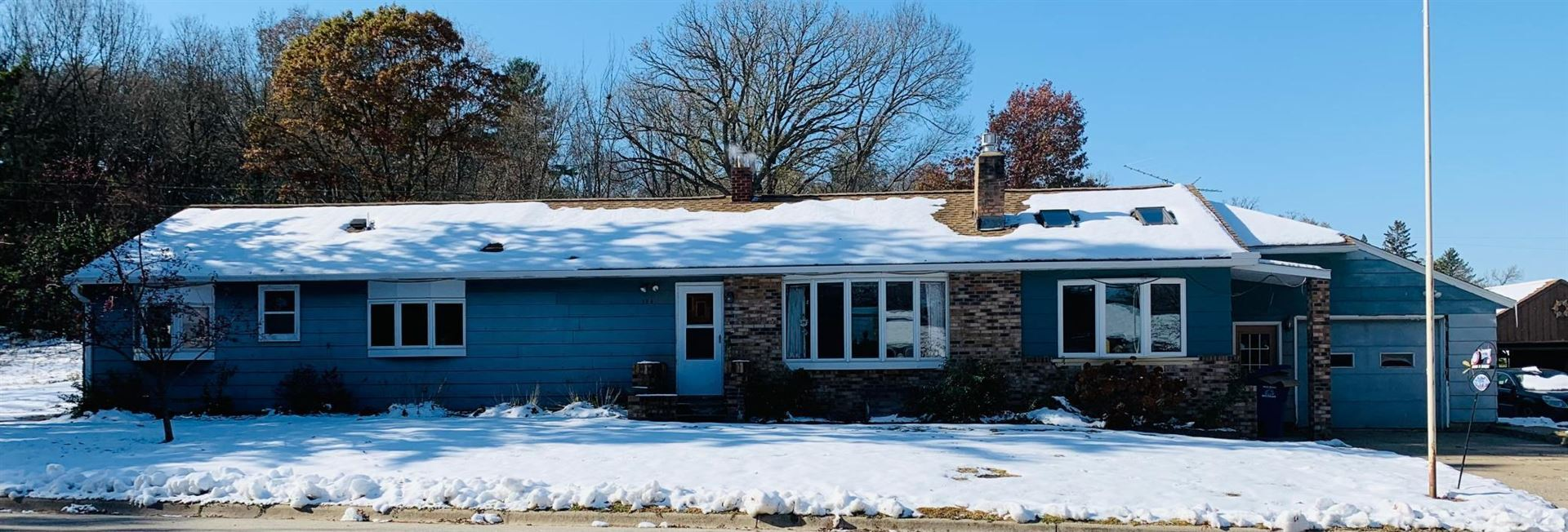 184 Rose Avenue, Red Wing, MN 55066 - MLS#: 5684652