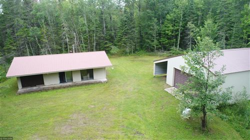 Photo of 265 Center Road, Wright, MN 55798 (MLS # 5640653)
