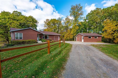 Photo of 1520 County Road 39 NW, Monticello, MN 55362 (MLS # 5664653)