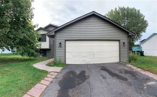 Photo of 2415 96th Way, Brooklyn Park, MN 55444 (MLS # 5703653)