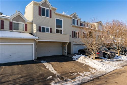 Photo of 6768 S Meadow Grass Lane S, Cottage Grove, MN 55016 (MLS # 5704653)