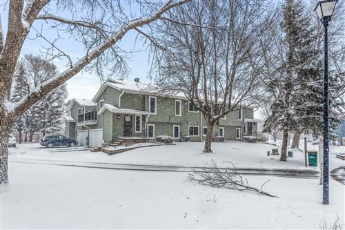 Photo of 16131 Flagstaff Court N, Lakeville, MN 55068 (MLS # 5717653)