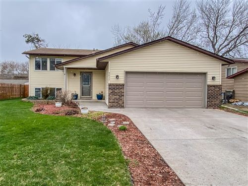 Photo of 9032 Janie Avenue S, Cottage Grove, MN 55016 (MLS # 5740653)