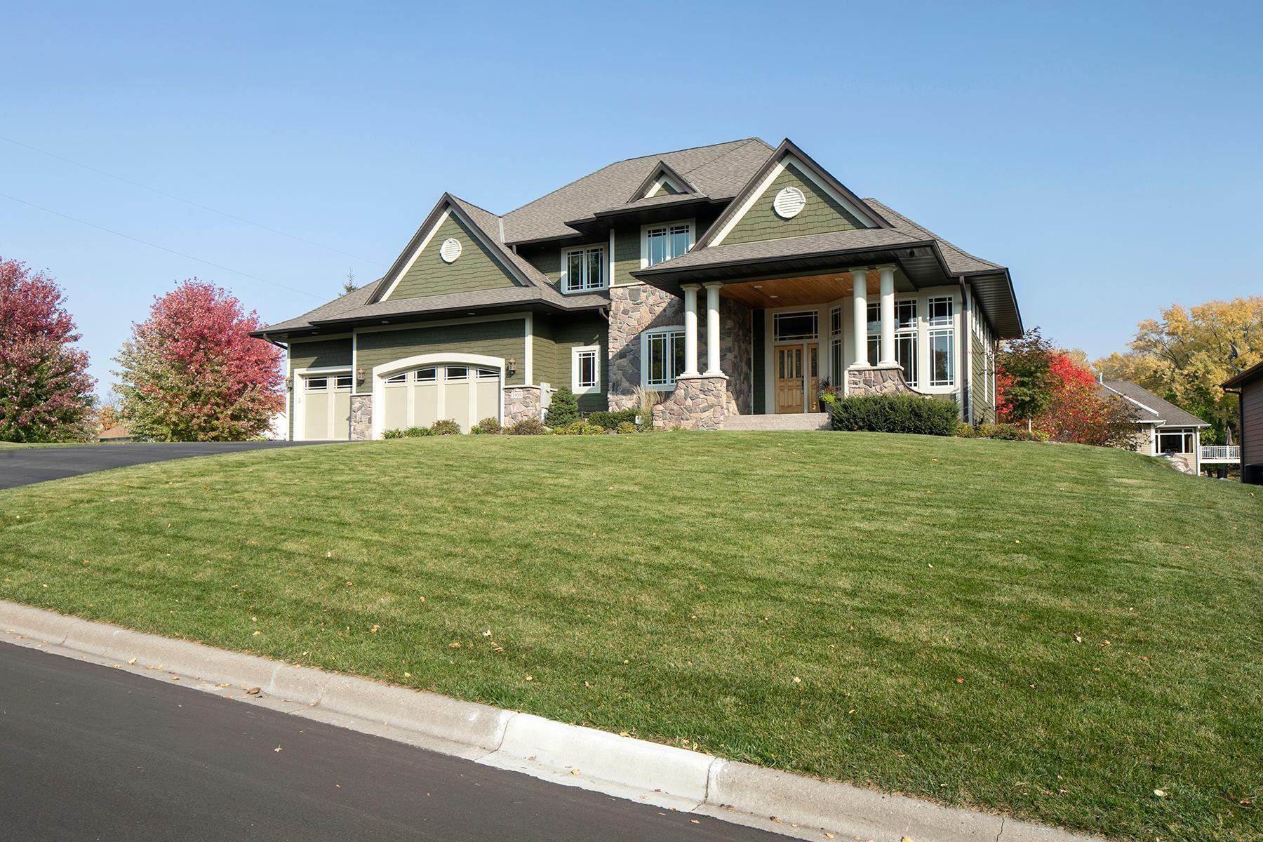 1509 Archwood Road, Minnetonka, MN 55305 - MLS#: 5497653