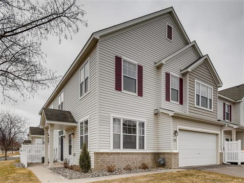 Photo of 1580 Liberty Circle, Shakopee, MN 55379 (MLS # 5542654)