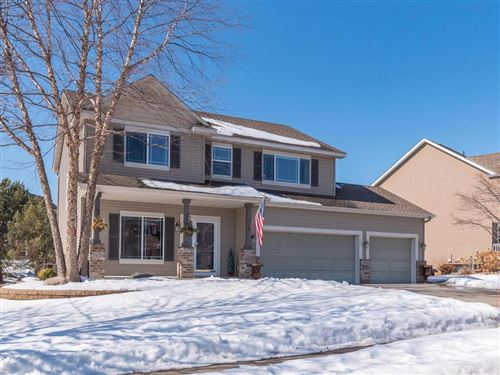Photo of 6139 Summit Curve S, Cottage Grove, MN 55016 (MLS # 5711654)