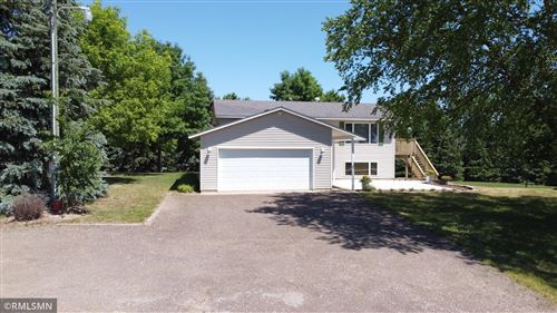 Photo of 11755 280th Street E, Cannon Falls, MN 55009 (MLS # 5741654)