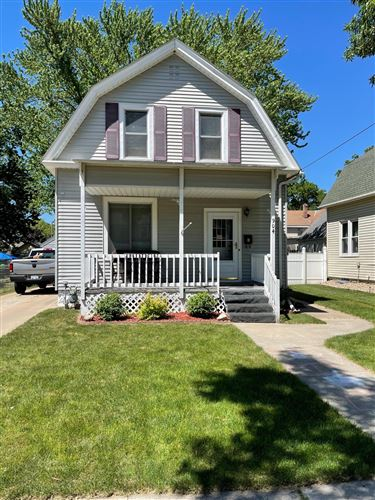Photo of 904 2nd Avenue NW, Austin, MN 55912 (MLS # 6009654)