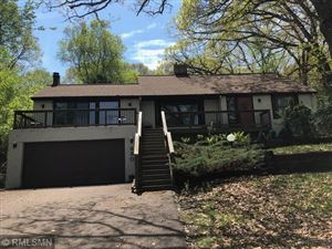Photo of 650 County  B2 Road E, Little Canada, MN 55117 (MLS # 5240655)