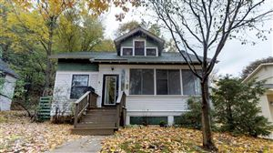 Photo of 1215 W 4th Street, Red Wing, MN 55066 (MLS # 5322655)