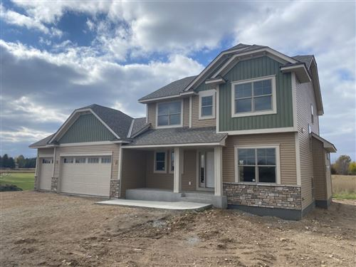 Photo of 555 Wildberry Drive, Hudson, WI 54016 (MLS # 5640655)