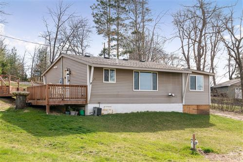Photo of 14045 290th Avenue NW, Zimmerman, MN 55398 (MLS # 5727655)