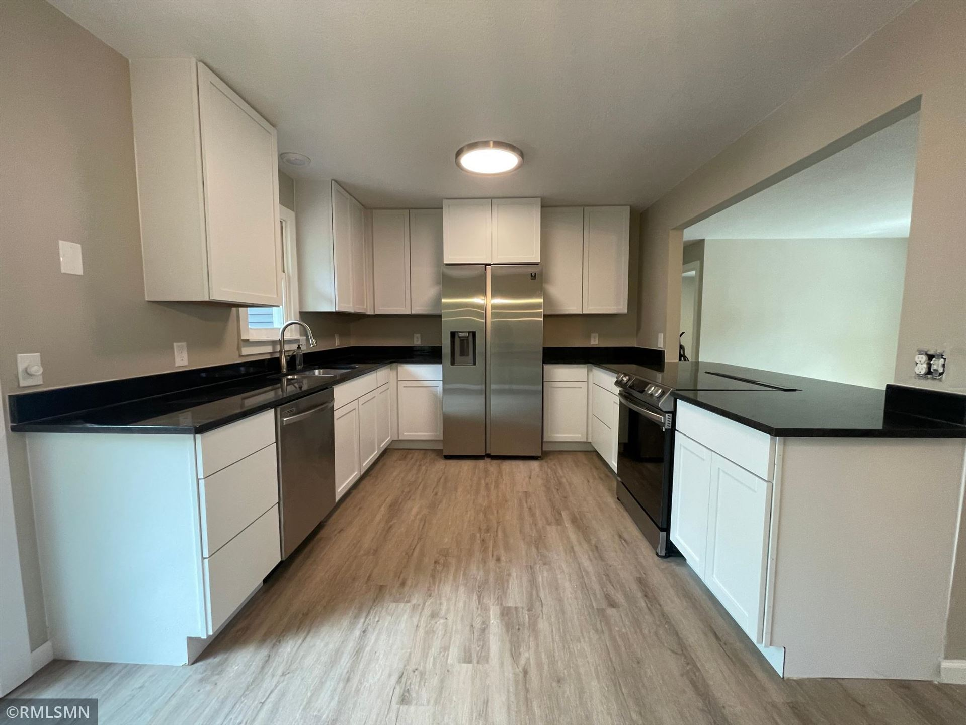 Photo of 9989 Upper 205th Street W, Lakeville, MN 55044 (MLS # 6101655)