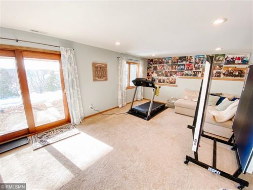 Tiny photo for 14946 Credit View Drive, Savage, MN 55378 (MLS # 5336656)