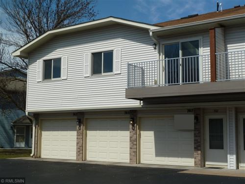 Photo of 767 Parkside Drive #767H, Vadnais Heights, MN 55127 (MLS # 5499656)