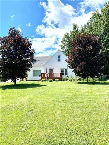 Photo of 199 Ferndale Street N, Maplewood, MN 55119 (MLS # 5612656)