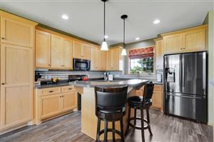 Photo of 15383 Unity Street NW, Andover, MN 55304 (MLS # 5253657)