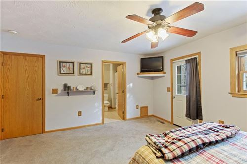 Tiny photo for 108 Mill Pond Drive, Jordan, MN 55352 (MLS # 5336657)