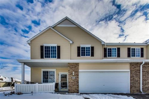 Photo of 18451 97th Place N, Maple Grove, MN 55311 (MLS # 5486657)