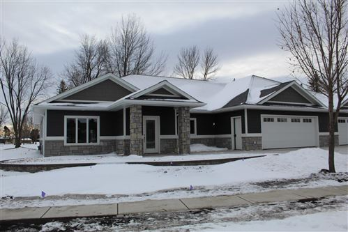 Photo of 1101 Roundwind Road, Luverne, MN 56156 (MLS # 5698657)