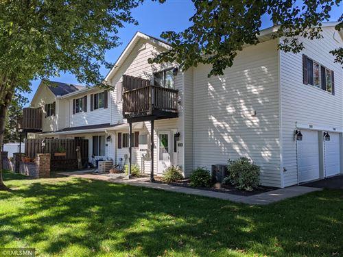Photo of 7658 15th Street Lane N, Oakdale, MN 55128 (MLS # 6100657)