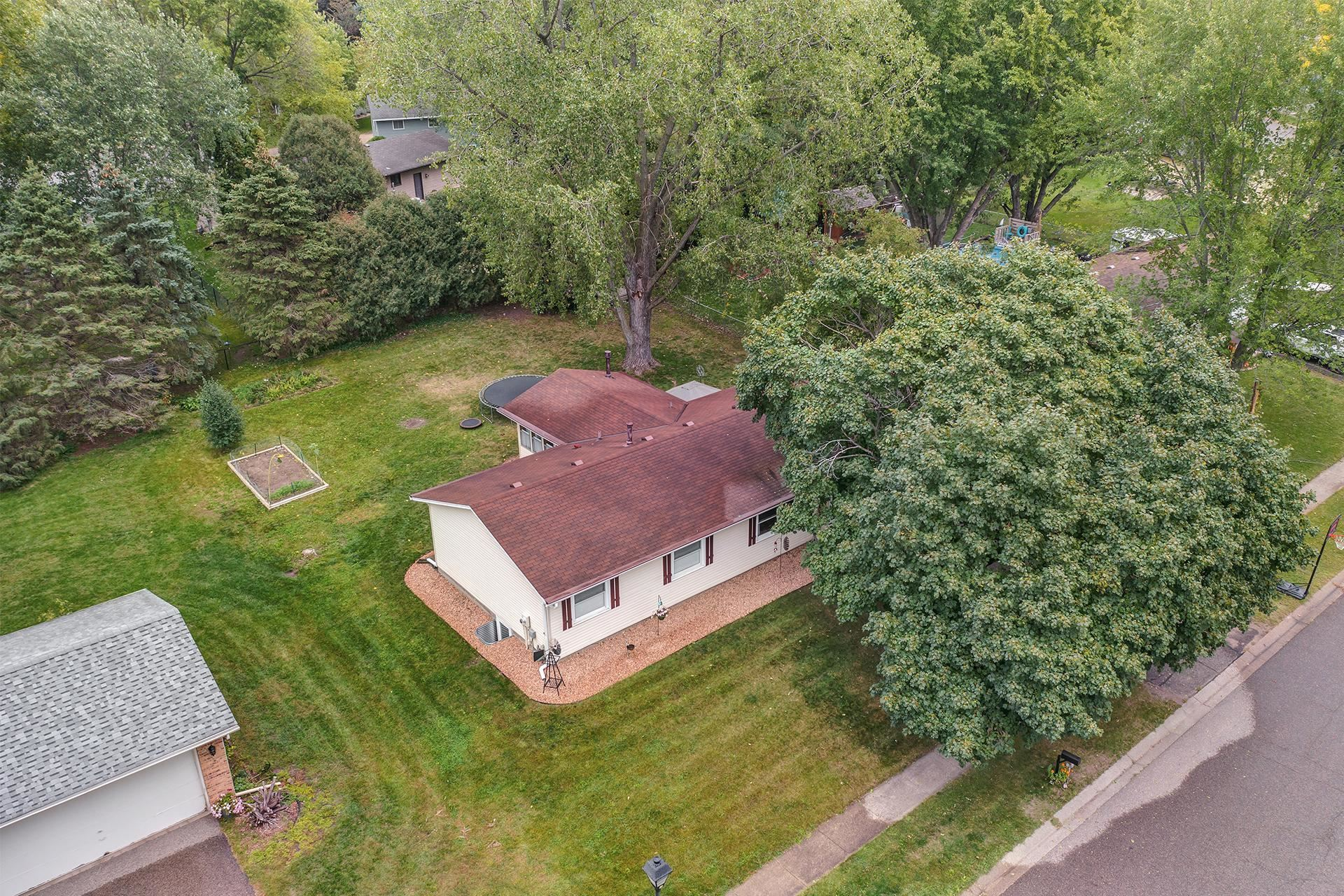 Photo of 15310 Dresden Trail, Apple Valley, MN 55124 (MLS # 5746657)