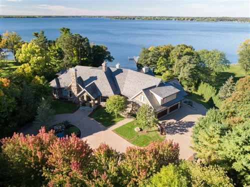 Photo of 430 Ferndale Road W, Wayzata, MN 55391 (MLS # 4948658)