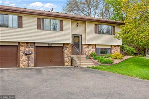 Photo of 780 Tanglewood Drive, Shoreview, MN 55126 (MLS # 5232658)