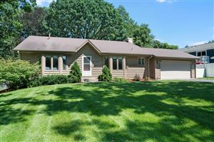Photo of 1723 131st Avenue NW, Coon Rapids, MN 55448 (MLS # 5278658)