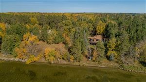 Photo of 35943 County 39, Lakeport Township, MN 56461 (MLS # 5297658)
