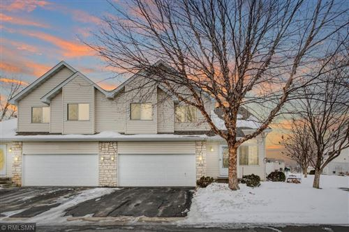 Photo of 1636 Lexington Lane, Shakopee, MN 55379 (MLS # 5471658)