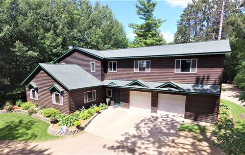 Photo of 38658 305th Street, Aitkin, MN 56431 (MLS # 5632658)