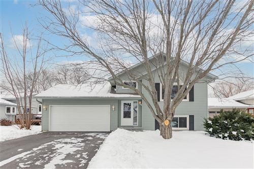 Photo of 11305 48th Avenue N, Plymouth, MN 55442 (MLS # 5702658)