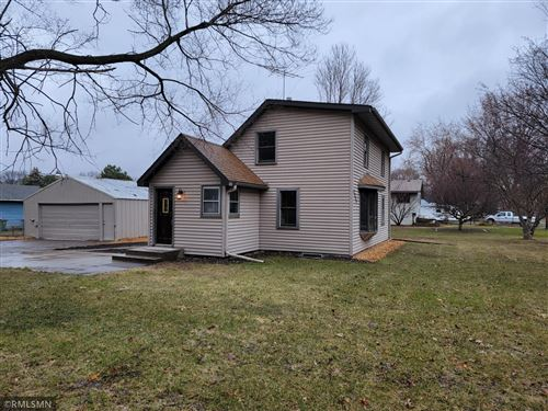 Photo of 6909 Lakeview Drive, Lino Lakes, MN 55014 (MLS # 5731658)