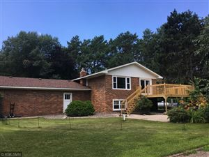 Photo of 34665 Yak Street NW, Princeton, MN 55371 (MLS # 5265659)
