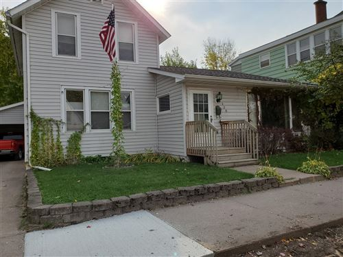 Photo of 420 Sioux Street, Winona, MN 55987 (MLS # 5672659)
