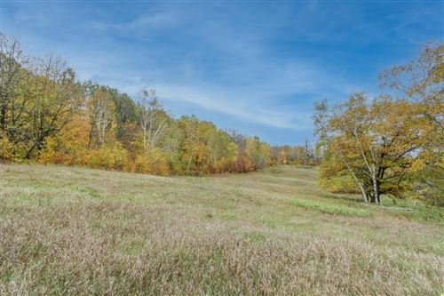 Photo of 25502 455th Place, Aitkin, MN 56431 (MLS # 6114659)