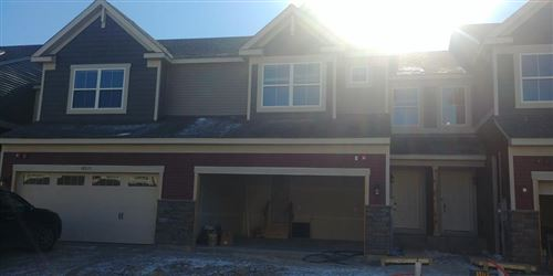 Photo of 18979 72nd Place N, Maple Grove, MN 55311 (MLS # 5353660)