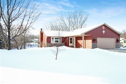 Photo of 4785 Valley Forge Lane N, Plymouth, MN 55442 (MLS # 5432660)