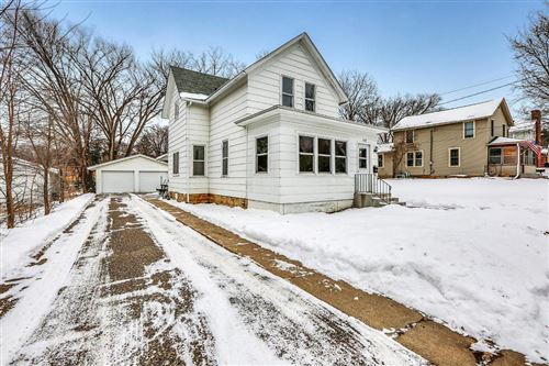 Photo of 1215 East Avenue, Red Wing, MN 55066 (MLS # 5433660)