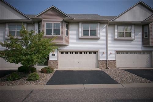 Photo of 3102 Frontier Drive, Woodbury, MN 55129 (MLS # 5658660)