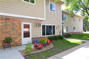 Photo of 700 W Village Road #105, Chanhassen, MN 55317 (MLS # 5247661)