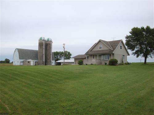 Photo of 4254 220th Street, Winsted, MN 55395 (MLS # 5654661)