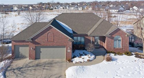 Photo of 2012 Michigan Drive, Northfield, MN 55057 (MLS # 5485662)