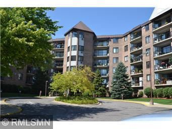 Photo of 2601 Kenzie Terrace #128, Saint Anthony, MN 55418 (MLS # 5687662)