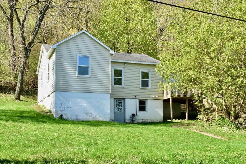 36181 Old Cartway Drive, Winona, MN 55987 - MLS#: 5564662