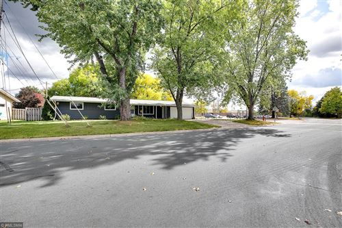 Photo of 88 W Golden Lake Road, Circle Pines, MN 55014 (MLS # 5664663)